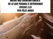 Oración tiempo Dios