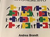 Claves para eliminar comportamiento Pasivo-Agresivo