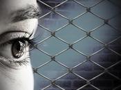 Mediación Intercultural: Atención casos