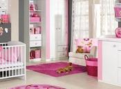 comprar para habitacion bebe, muebles accesorios necesarios