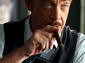 J.K. Simmons sigue abierto papel Jonah Jameson