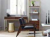 Casa Puede Bonita Moderna… Aunque Pequeña
