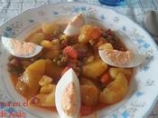 Patatas Sole