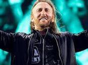 David Guetta cumple años