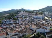 Fortificaciones Castelo Vide
