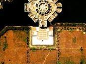 Asamblea Nacional Bangladesh Kahn