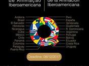 Convocatoria Premios Quirino Animación Iberoamericana