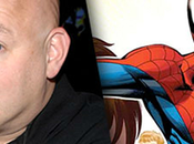 Brian Michael Bendis abandona Marvel: Spider-Man?