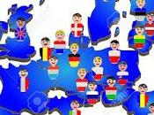 ¿Nacionalismos federalismo europeo incompatibles?