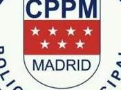 Nuevo acuerdo Sindicato Policía Municipal Madrid CPPM