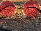 estudios demuestran resultados promisorios Cross-Linking para tratar miopía leve