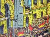 Hacia república federal solidaria