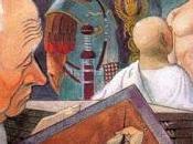 Cayo mario. tercer fundador roma.