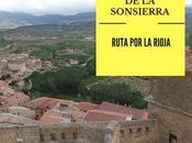 Ruta Rioja: ¿Qué Vicente Sonsierra?