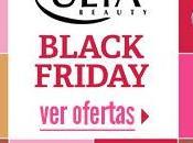 Ofertas Ulta Viernes Negro: Lista ofertas Black Friday maquillaje