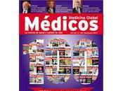 Revista Médicos Edición