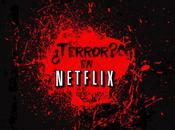 ¿Terror? Netflix: Little Evil Babysitter