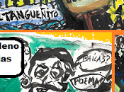 cabeceo, mirada impenetrable milongueridad diseño Catulo Bernal