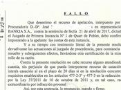 Audiencia Valencia condena banco devolver todos gastos hipoteca