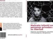 """""""Existe marcada dificultad para indagar sobre historia maltrato infantil"""", Miguel Vallejos"""