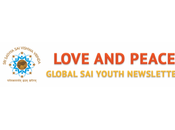 Love Peace: Youth Global News Letter