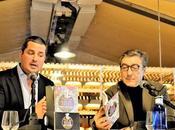 Presentación guía matoses joan roca: mejores restaurantes menorca