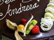 Felicidades Andreea