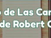 libro cartas venta Robert Collier GRATIS