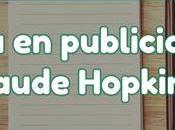 vida Publcidad Cientifica Claude Hopkins