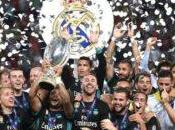 Otra copa para vitrinas Real Madrid