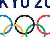 """Tokio 2020: Juegos igualdad modernidad"""""""