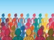 Humanismo aniquilación distinto (reflexión)