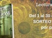 """Apúntate Lectura Conjunta Serie Póker Kingdom"""" V.Cervilla."""