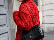 Mundo blogger: tricot lovers