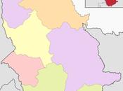 Análisis electoral estado Amazonas cara comicios municipales 10-D.