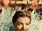 SANTA ROGELIA ((Il peccato Rogelia Sanchez)) (España, 1939) Melodrama