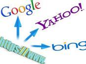 Envíar Pagina Google, Yahoo Bing, Motores Búsqueda