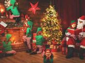 mejores Disfraces originales para Regalar estas Navidades niños casa