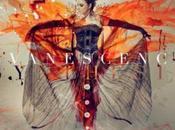 Evanescence lanza cuarto álbum estudio