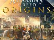 'Assassin´s Creed: Origins' Fallo Sistema (Radio
