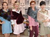 Blogssipgirl estado allí: memory fashion-beauty market