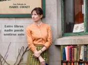 """Historias hacen compartamos emociones Crítica librería"""" (2017)"""