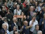 Revisando cifras alcaldes independentistas
