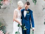 propuesta flores para boda