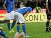 Suecia gana repechaje Italia deja fuera Mundial Rusia