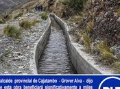 Gore lima promueve desarrollo sostenido zonas alto andinas…