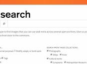 Cómo encontrar imágenes problemas Copyright