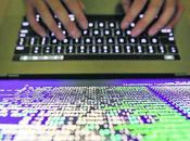 ¿cuántas horas diarias trabajan millonarios tecnología?