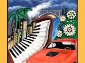 pianola, kurt Vonnegut Estado Crítico
