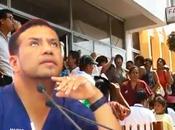 Atento titular DIRESA candidato municipal: HOSPITAL REZOLA CAÑETE CAE…